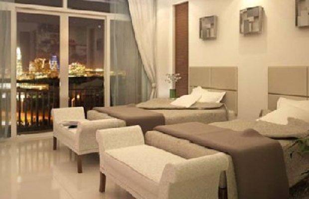 фото Ayara Grand Palace Hotel 488748424