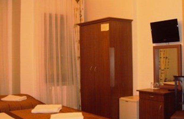 фото Gul Sultan Hotel 488750469