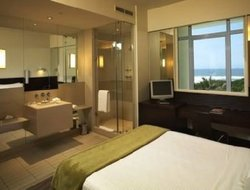 The most expensive Durban hotels