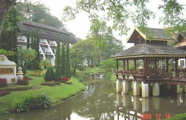 фото Suan Bua Resort & Spa 488756922