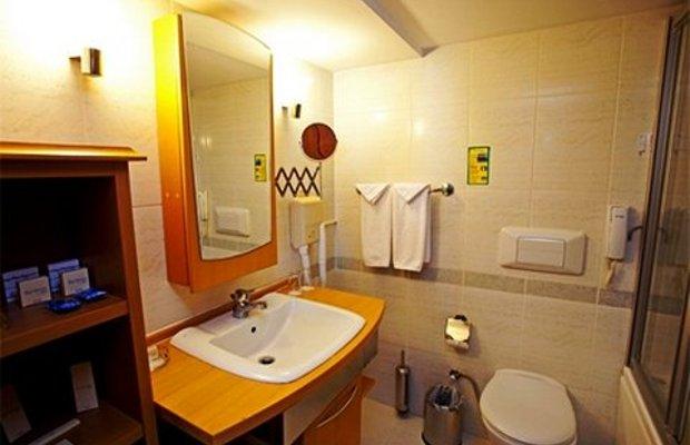 фото Salamis Bay Conti Resort 488760319