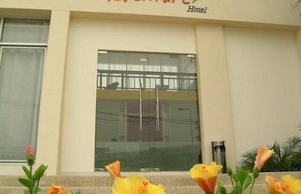 фото The Adventure Hotel 488774880