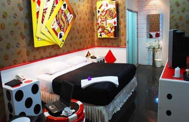 фото The Adventure Hotel 488774888