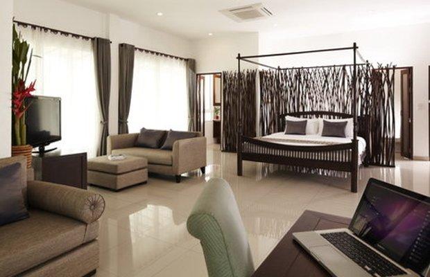 фото NaTaRa Exclusive Residences 488788349