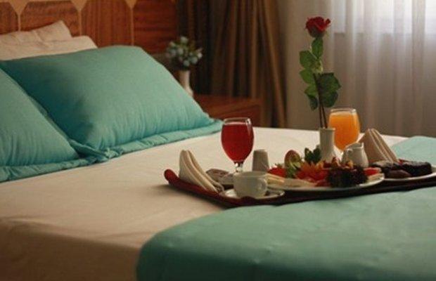 фото Marya Hotel 488789878