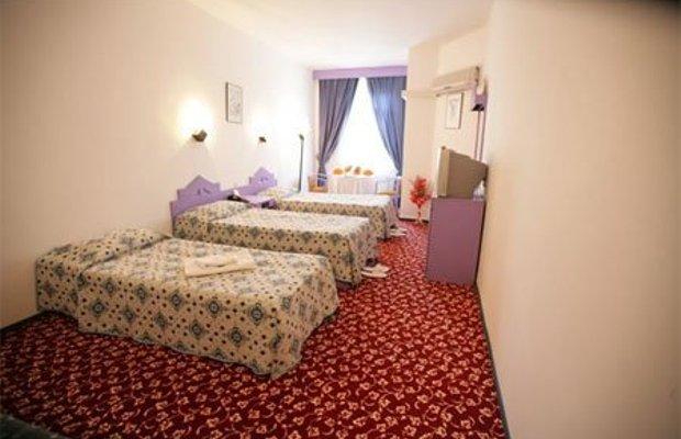 фото Altinoz Hotel 488799291