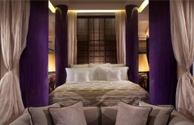 фото InterContinental Samui Baan Taling Ngam Resort 488812888