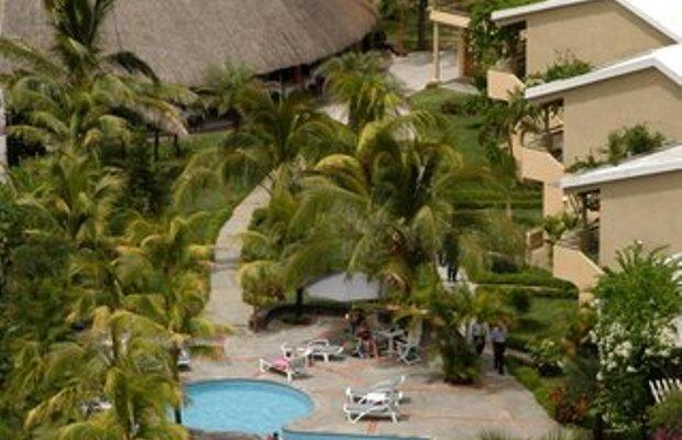 фото Bougainville 488831646