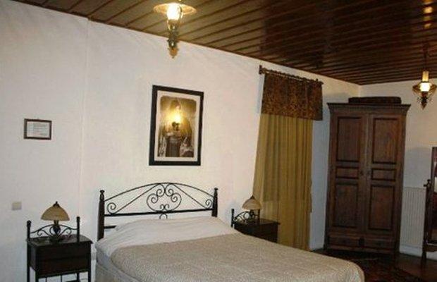 фото Atelya Art Hotel 488837042