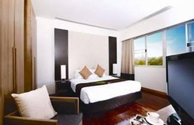 фото Kantary Hotel Ayutthaya 488839635