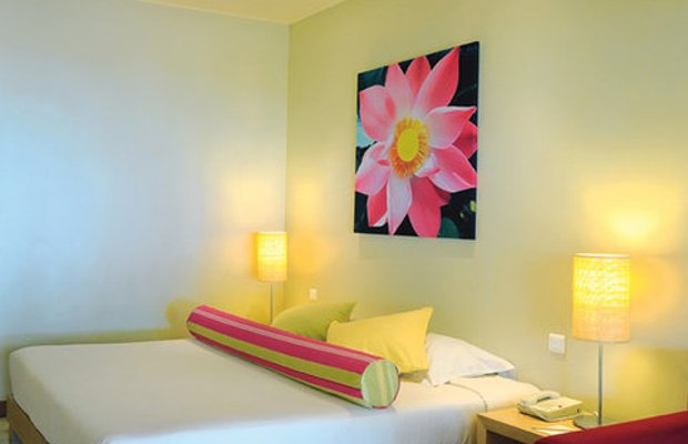 фото Beachcomber Le Mauricia Hotel 488848554