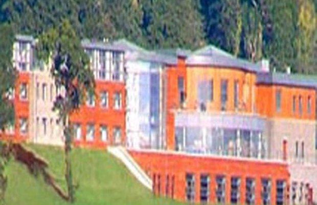 фото Carlton Hotel Kinsale & Spa 488862154