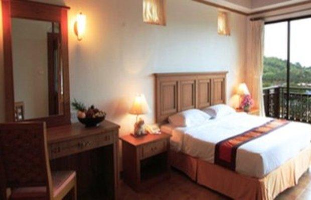 фото Sun Hill Hotel 488874338