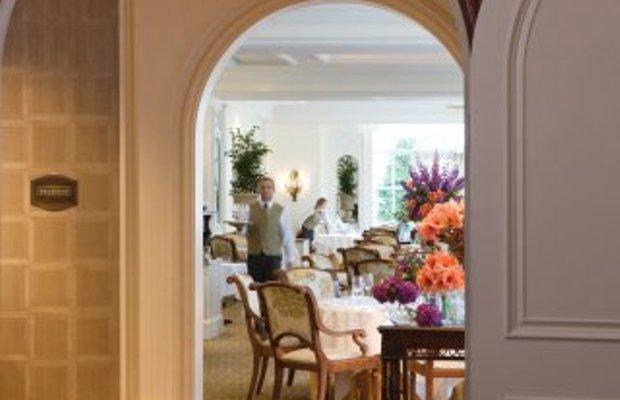 фото Four Seasons Hotel Dublin 488874890