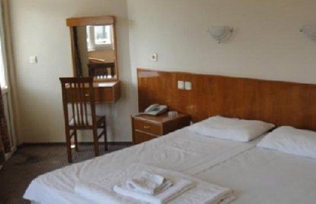 фото Mimoza Hotel 488875369