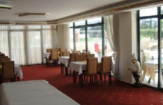 фото Mimoza Hotel 488875372