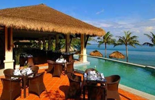 фото Son Tra Resort & Spa 488880475