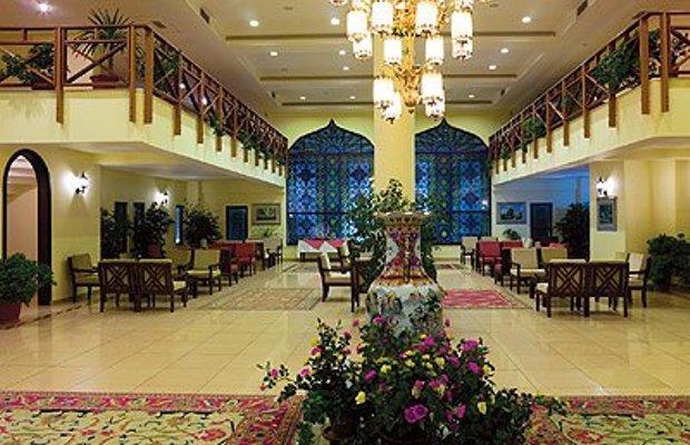 фото Hotel Turan Prince Residence 488881348