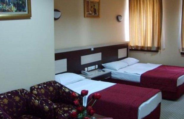 фото Konak Saray Hotel 488885640