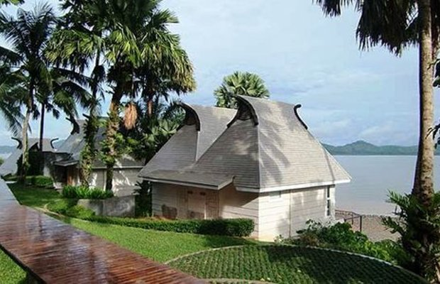 фото The Blue Sky Resort @ Ranong 488892089
