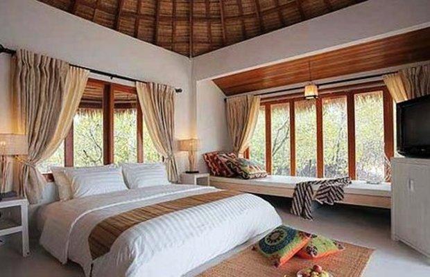 фото The Bluesky Resort Koh Payam 488892774