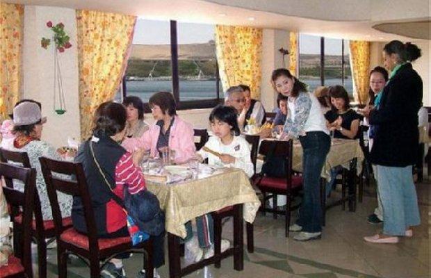 фото Philae Hotel Aswan 488892885