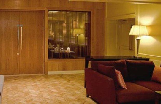 фото Lawlors Hotel 488892966