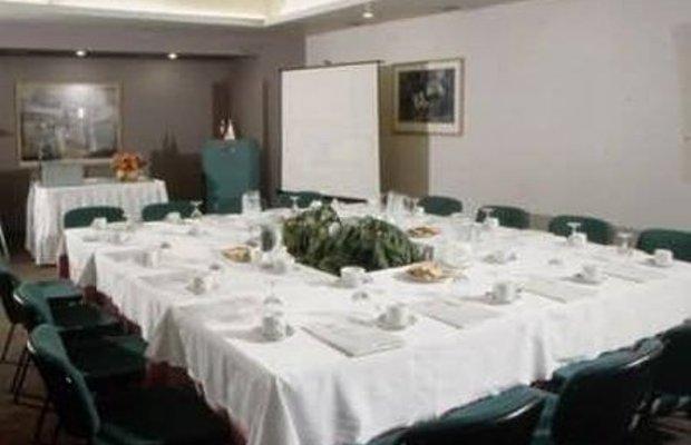 фото Feronya Hotel 488895158