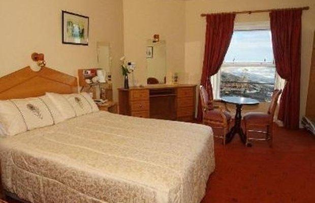 фото Majestic Hotel 488896746