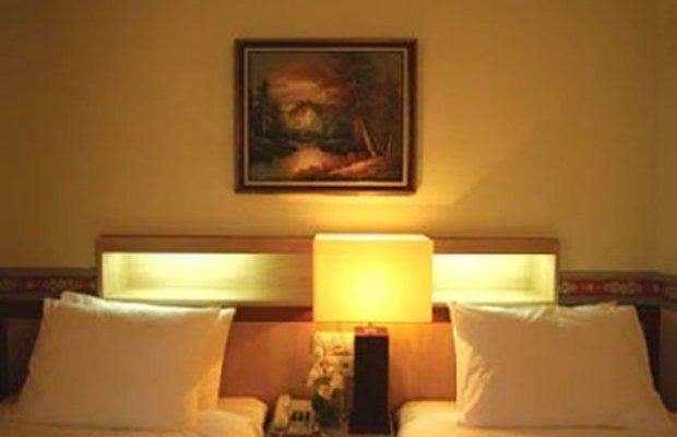 фото Allstar Grand Beyazit Hotel Istanbul 488896957