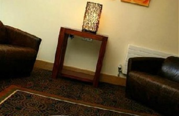 фото Annebrook House Hotel 488899803