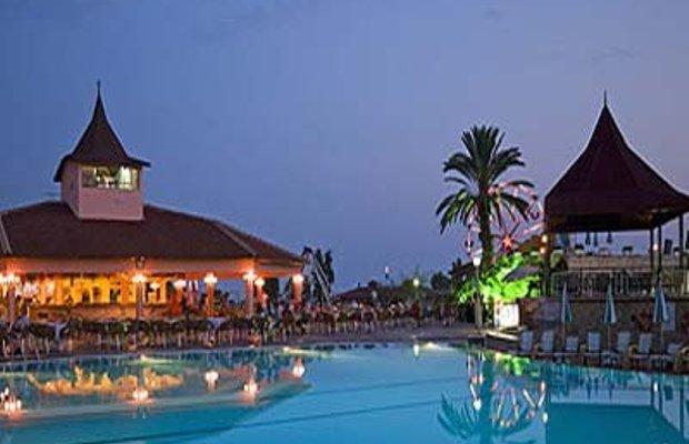 фото Club Hotel Turan Prince World 488900525