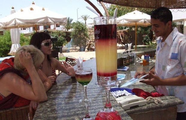 фото Sharm Inn Amarein 488902854