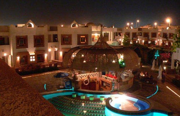 фото Sharm Inn Amarein 488902855