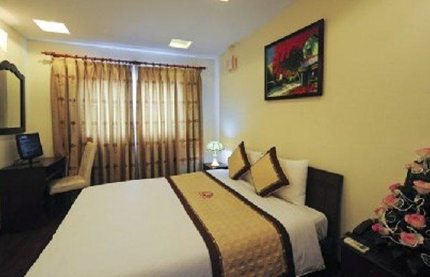фото Sunshine 3 Hotel 488905546