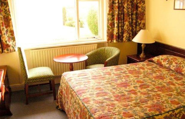 фото The Glenside Hotel 488908092
