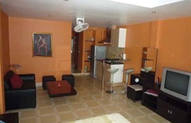 фото Marina Inn Guesthouse 488954748