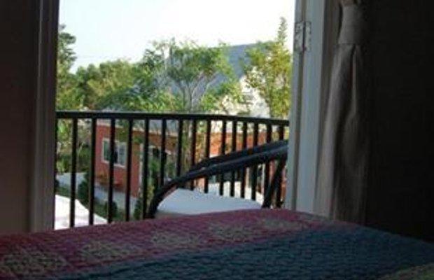 фото 91 Hotel & Restaurant 488957341