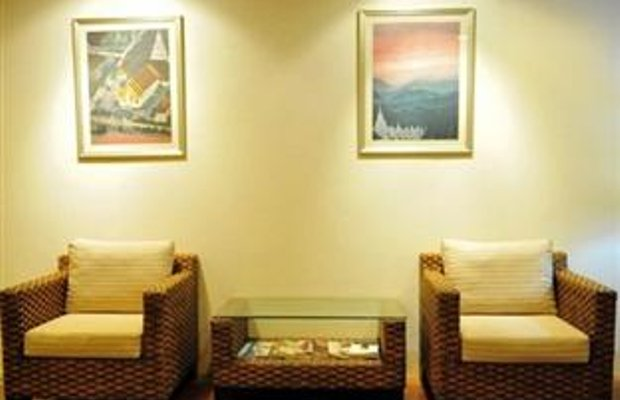 фото 91 Hotel & Restaurant 488957342