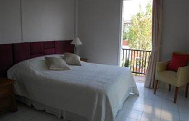 фото 91 Hotel & Restaurant 488957343