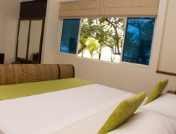 The most popular La Boquilla hotels