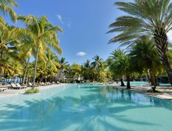 Baie aux Tortues hotels with restaurants
