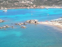 La Maddalena hotels with restaurants
