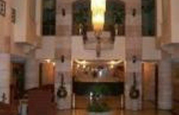 фото Crystal International Hotel 515471922