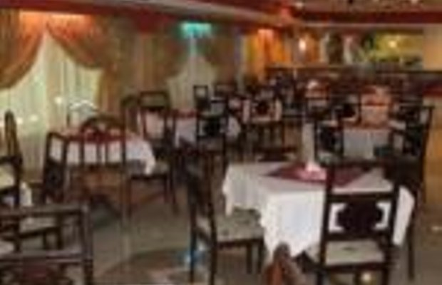 фото Crystal International Hotel 515471924