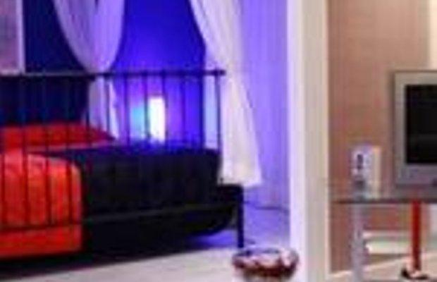 фото Europa Hotel - Nicosia 515473308