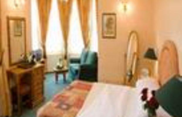 фото The Grand Hotel 515474280