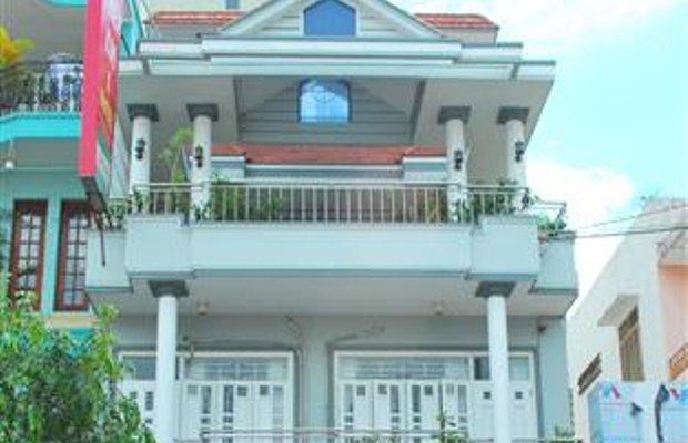фото Thien Kim Hotel 516651771