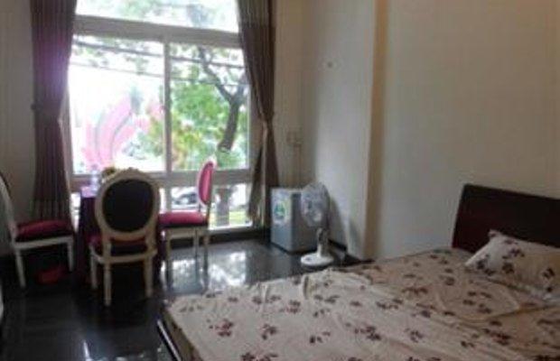 фото Linh Linh Hotel 516672904