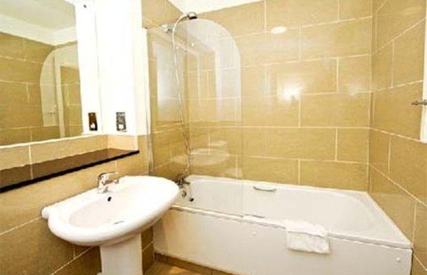 фото Staycity Serviced Apartments - Saint Augustine St 516762923